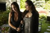 Lost Girl S1 Stills 113