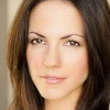 Anna Silk News and Blog