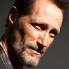 Christopher Heyerdahl Links