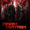 Dark Matter Links