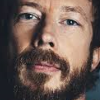 Kris Holden-Ried News and Blog