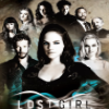 Lost Girl Links