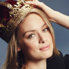 Rachel Skarsten News and Blog