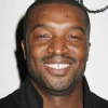 Roger Cross News and Blog