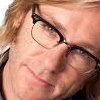 Ron Eldard News and Blog