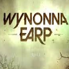 Wynonna Earp News and Blog