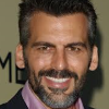 Oded Fehr Links